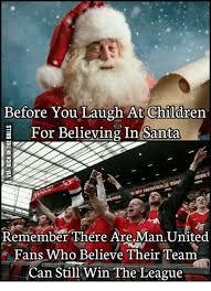 Santa Meme - 25 best memes about believe in santa believe in santa memes