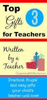 top ideas for teacher christmas gifts