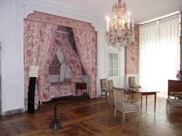 chambres d h es chambord château de chambord