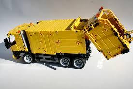 mercedes truck lifted refuse thirdwigg com
