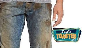 magic mike xxl double toasted magic mike xxl double toasted review