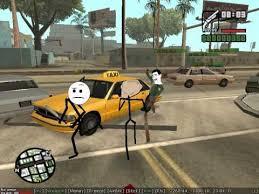 Gta Memes - grand theft auto memes youtube