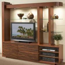 Tv Cabinet For Living Room Pictures On Living Room Cupboards Cabinets Free Home Designs