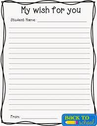 the 25 best teacher brochure ideas on pinterest kindergarten