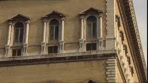 cortile palazzo farnese palazzo roma italia rm clip 469 073 277 in sd framepool