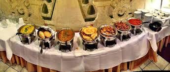 food arrangements our services waadi swat