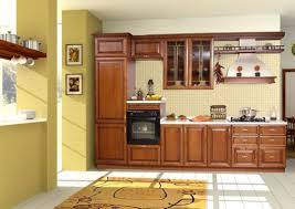 excellent virtual kitchen cabinet designer 58 for your best