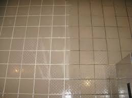 Best Thing To Clean Bathroom Tiles Bathroom Tile What Is The Best Way To Clean Bathroom Tiles