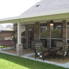 Aluminum House Awnings Marygrove Awnings Tx U2013 Residential Awnings U0026 Canopies