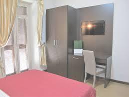 isolation phonique entre 2 chambres isolation plafond chambre