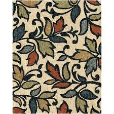 Area Rugs Menards 7 9 Area Rug Rugs At Lowes Cheap Canada Hrcouncil Info