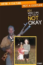 Somali Memes - we re a culture not a costume somali pirate and obama we re a