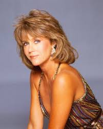 bing hairstyles for women over 60 jane fonda with shag haircut size matters 60 s hair trends that rocked the nation haircuts