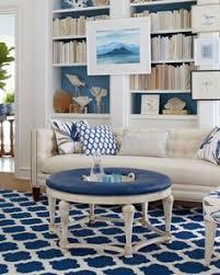 uncommon home decor uncommon home decor accents the hunted interior s picks from