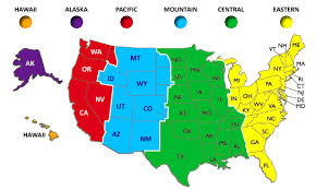 us map time zones with states us map time zones current time txtz thempfa org
