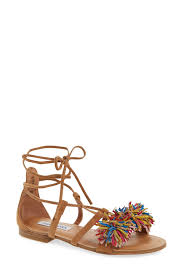 flat sandals for women clearance nordstrom rack