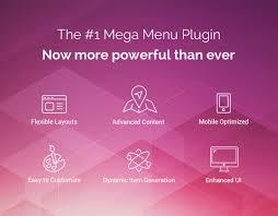 ubermenu wordpress mega menu plugin wordpress plugins