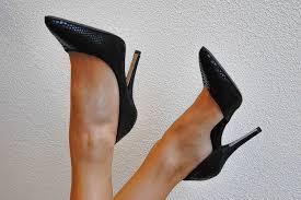 Comfortable Stylish Heels Linja Shoes Ultimate Comfortable High Heels Linja
