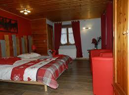chambres d h es vosges chambres d hôtes relais de la poste chambres et suite gerbépal