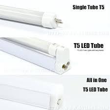 led tube lights home depot led lighting vs fluorescent tubes mobcart co