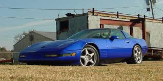what color would you pic page 2 corvetteforum chevrolet