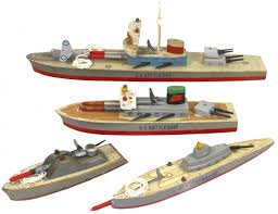 Wooden Toy Boat Plans Free by Wooden Toy Boat Plans Free Image Mag
