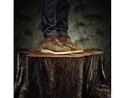 mountain light mojave brawler danner mountain light overton stumptown boots style