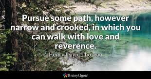 wedding quotes road walk quotes brainyquote