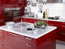 High Quality Kitchen Cabinets Best High Quality Kitchen Appliances