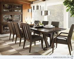 Large Dining Room Ideas Best 25 Large Dining Room Table Ideas On Pinterest Dinning Room