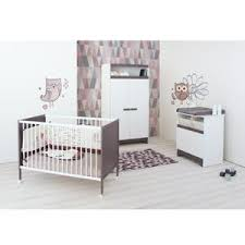 chambre b b chambre bebe complete pas cher great commode with chambre bebe