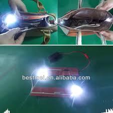 bag with light inside led handbag inside light bag light buy handbag inside light bag