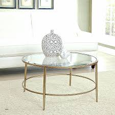 gold metal side table coffee tables luxury seagrass round coffee table high resolution