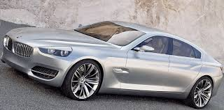 bmw beamer 2007 types of bmw cars new car quotes pinterest car quotes bmw