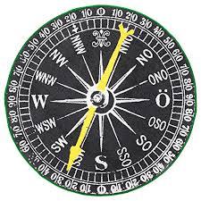 Low Pile Rug Ikea Compass Nautical Round Throw Area Rug