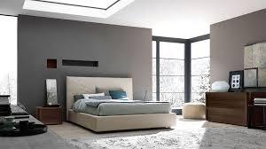Italian Bedroom Furniture London Italian Bedroom Sets Beds Decoration