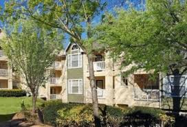 Vacation Homes In Atlanta Georgia - homes for rent in atlanta georgia apartments u0026 houses for rent