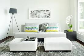 sofas for short people how to design and lay out a small living room