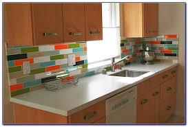 exles of kitchen backsplashes glass subway tile kitchen backsplash backsplash ideas photos hgtv