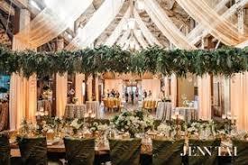 Pickering Barn Wedding Photos Wedding Reception Venues In Bellevue Wa The Knot