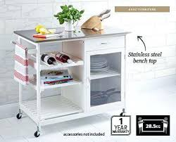 kitchen island trolley kitchen island trolley kitchen island trolley ikea biceptendontear
