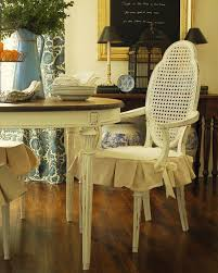 dining room beautiful dining room furniture dining room chair
