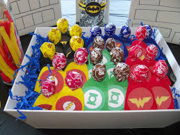 10 best superhero baby shower ideas for your kids babywiseguides com