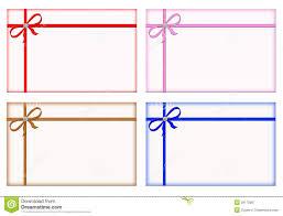 Cards Invitation Birthday Cards Invitation Design Alesi Info