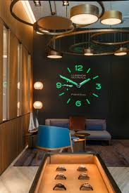 Used Shop Furniture For Sale In Bangalore 62 Best Watch Interior Design Shop Images On Pinterest Expensive