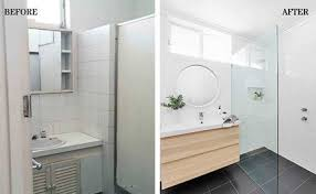 Modern Bathrooms Australia Modern Bathroom Inspiration Home Beautiful Magazine Australia