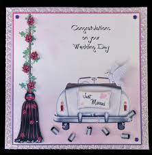 Congratulations On Your Wedding Day Congratulations On Your Wedding Day Cup394732 1716 Craftsuprint