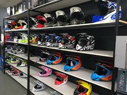 motorbike accessories singleton motorcycles sales and services in hunter valley