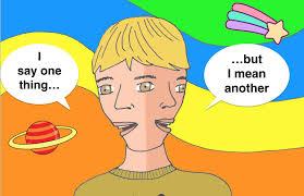 figurative language youtube