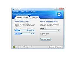 google teamviewer teamviewer portable portableapps com portable software for usb